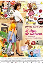 With Love... from the Age of Reason (2010) Poster