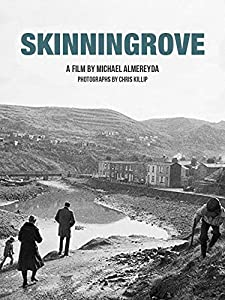 Watch online latest movies hollywood Skinningrove [480x800]
