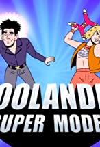 Primary image for Zoolander: Super Model