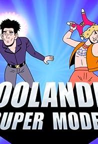 Primary photo for Zoolander: Super Model