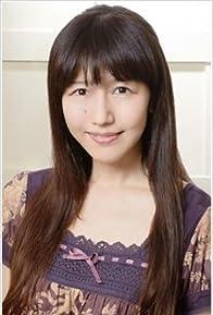 Primary photo for Kikuko Inoue