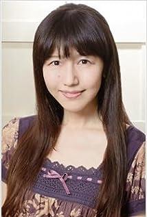 Kikuko Inoue Picture