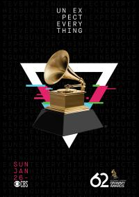 Download The 62nd Annual Grammy Awards Movie