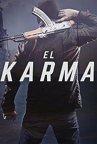 Primary photo for El Karma