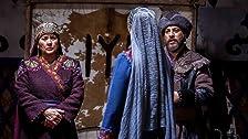 Dirilis: Ertugrul - Season 2 - IMDb