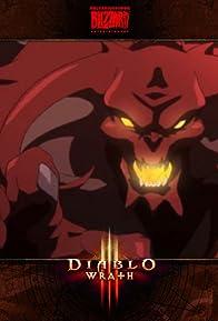 Primary photo for Diablo III: Wrath