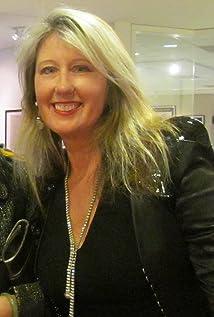 Alexis Scott Picture