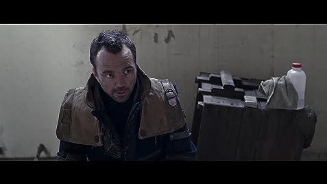 Download Filme Toymageddon Torrent 2021 Qualidade Hd