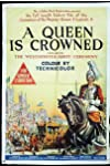 A Queen Is Crowned (1953)