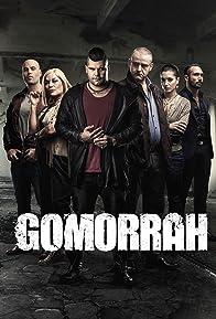 Primary photo for Gomorrah