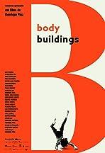 Body-Buildings