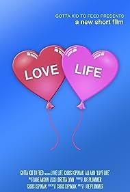 Love Life (2015)