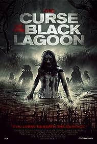 Curse of the Black Lagoon (2018)