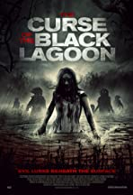 Curse of the Black Lagoon