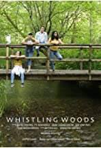Whistling Wood