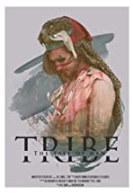 Tribe: The Tale of Han