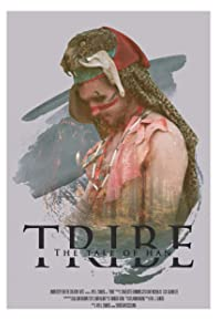 Primary photo for Tribe: The Tale of Han