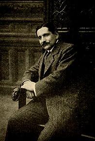 Primary photo for Gaston Roudès