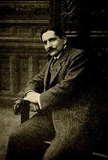 Gaston Roudès Picture