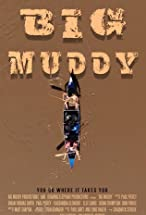 Primary image for Big Muddy