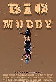 Primary photo for Big Muddy