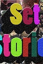 Set Stories