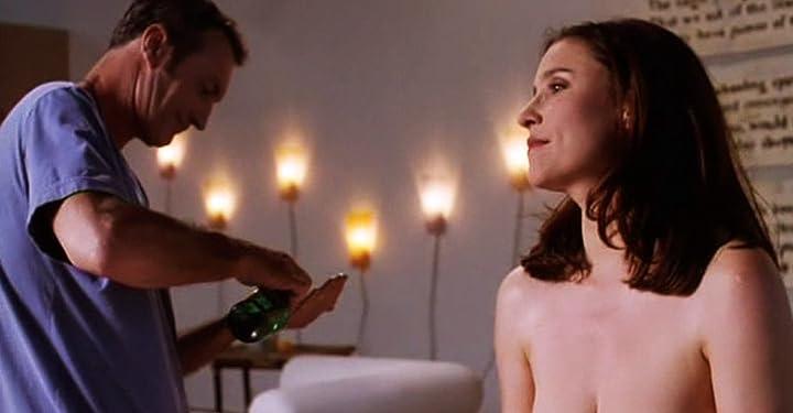 Full Body Massage (1995)