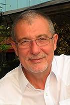Philip Hurn