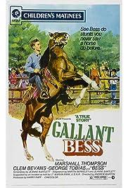 ##SITE## DOWNLOAD Gallant Bess (1947) ONLINE PUTLOCKER FREE