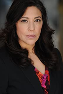 Tina D'Elia Picture