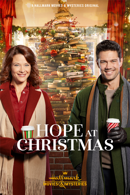 Image result for photos of Hope at Christmas 2018""