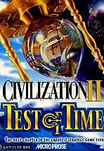 Civilization II: Test of Time