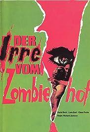 Die Totenschmecker Poster