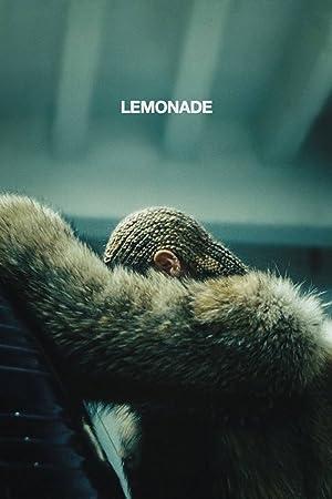 Beyoncé: Lemonade