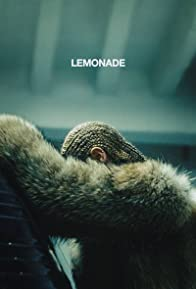 Primary photo for Beyoncé: Lemonade