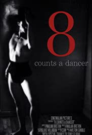 8 Counts a Dancer
