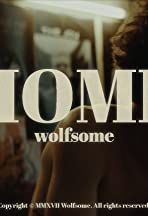 Wolfsome: Home