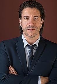 Primary photo for Gianni Capaldi