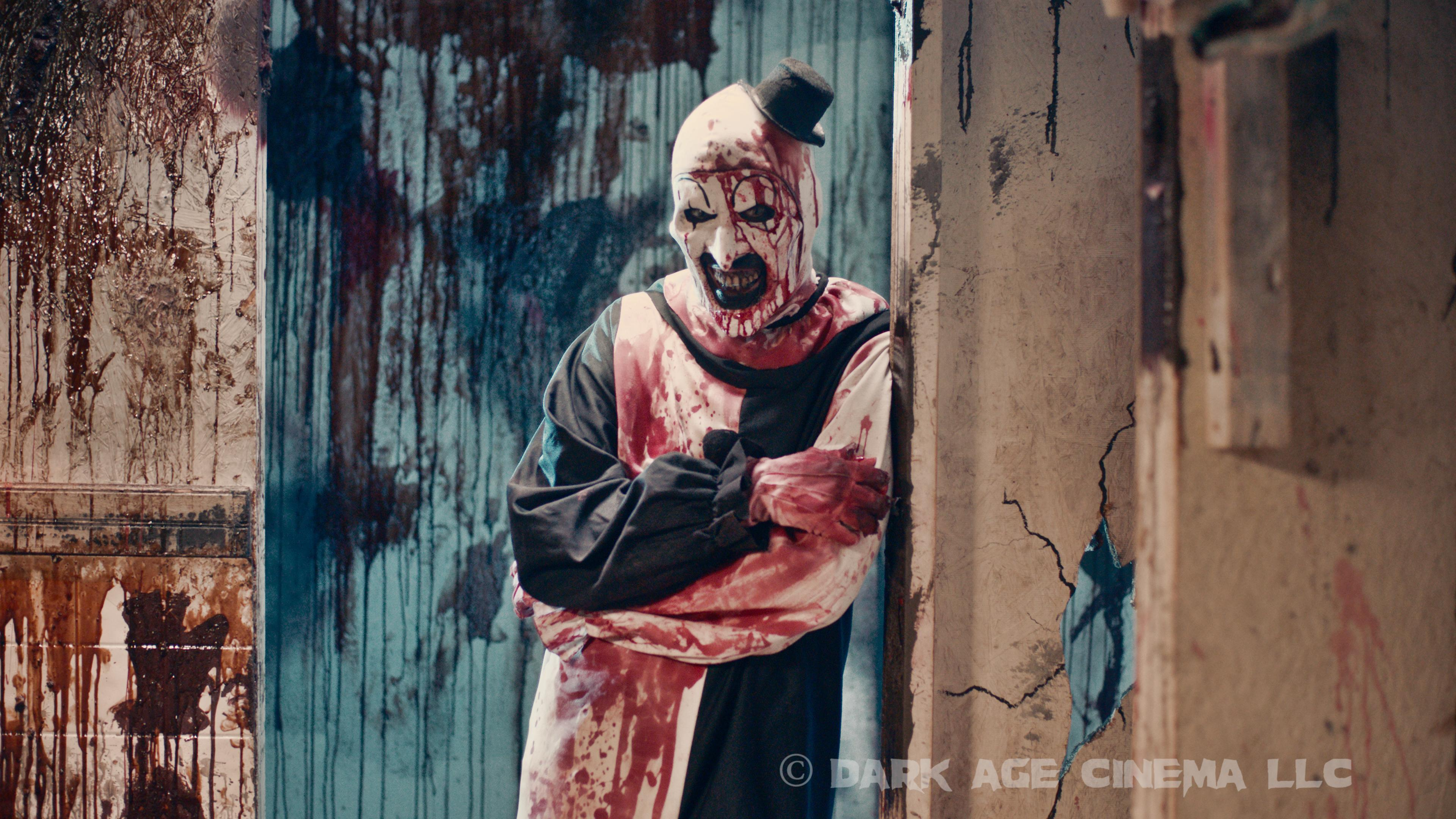 Will There Be A Sequal To Halloween 2020 Terrifier 2 (2020)   IMDb