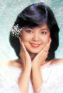 Teresa Teng Picture