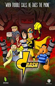 Crash: The Animated Series full movie in hindi 1080p download