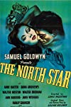 The North Star (1943)