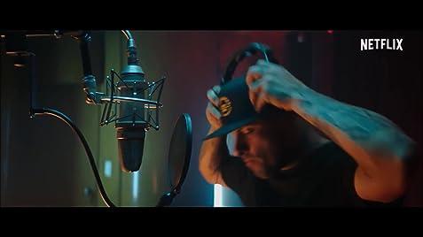 Nicky Jam - IMDb