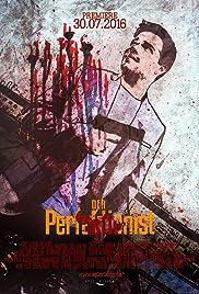 Der Perfektionist Poster