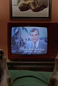 Primary photo for Glenn Rinker
