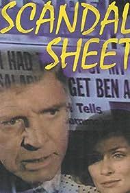 Scandal Sheet (1985)