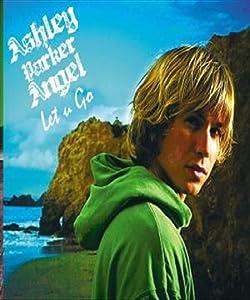 Download tv series mp4 Ashley Parker Angel: Let U Go [[movie]