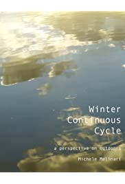 Winter Continuous Cycle