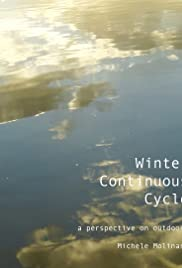 Winter Continuous Cycle Poster