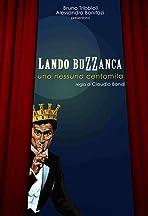 Lando Buzzanca. Uno nessuno e centomila